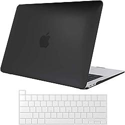 top 10 mac 13 case ProCase Case for MacBook Pro 13 2019 2018 2017 2016 Edition A2159 A1989 A1706 A1708 Hard Case…