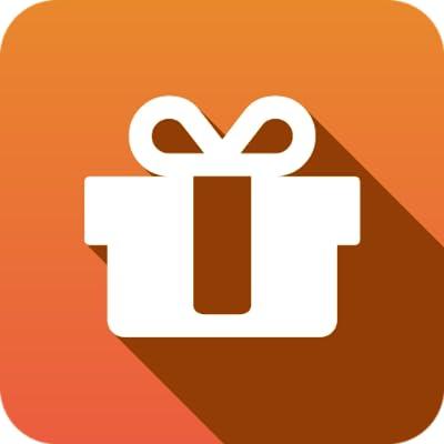 WishMindr - Wish List App