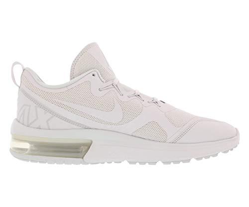 Nike Air Max Fury Men's Shoes Size 11.5, Color: Dove