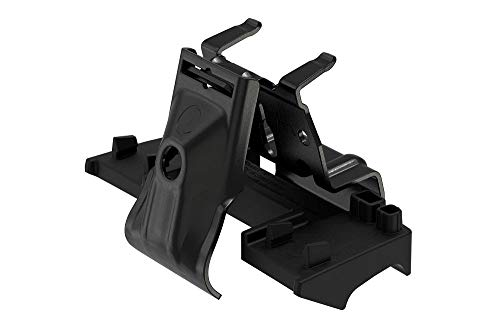Thule 186011 Montageset