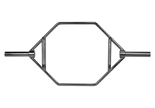 Diamond professional Bilanciere Olimpionico Esagonale - carico Max 320 kg
