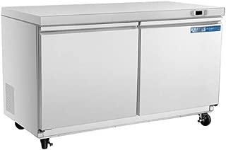 Kratos Refrigeration 69K-764 48