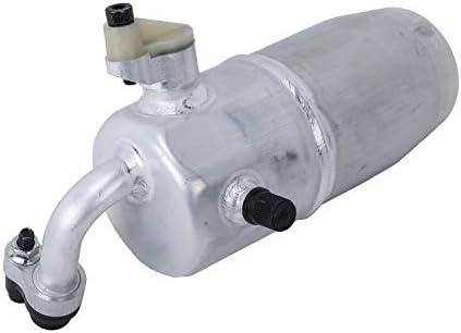Accumulator charging valve _image4