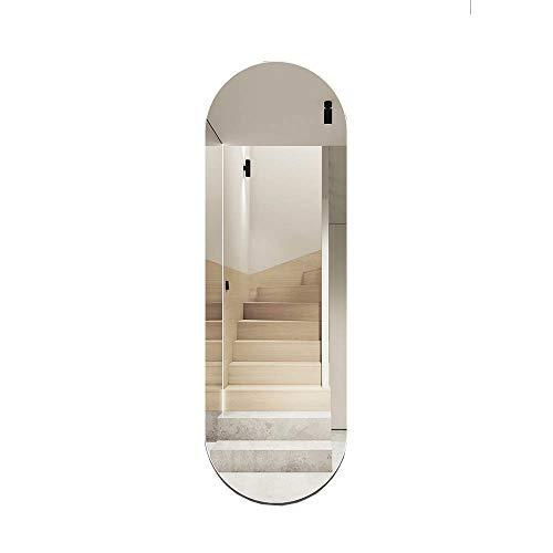 Espejos Pared Sin Marco espejos pared  Marca Wall mirror