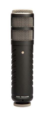 Rode microphones -  Rode Procaster