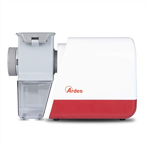 Ardes AR73AM50