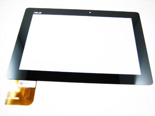 Asus - Pantalla táctil de recambio para tablet Asus Transformer Pad TF300T (versión G01)