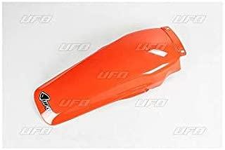 /Maniglie Moto Cross Challenger Verde l120/mm 22//24/mm UFO/