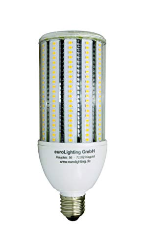 euroLighting LED CornBulb