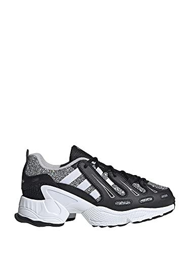 adidas Originals ZAPATOS EH1563