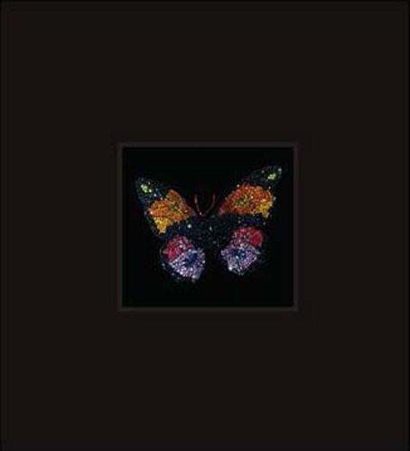 Sassoon, A: Jewels by JAR (Metropolitan Museum of Art Series)