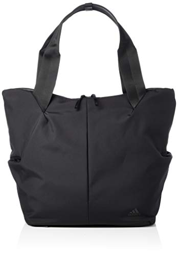 adidas Performance Favorites Teambag Sporttasche schwarz, OS