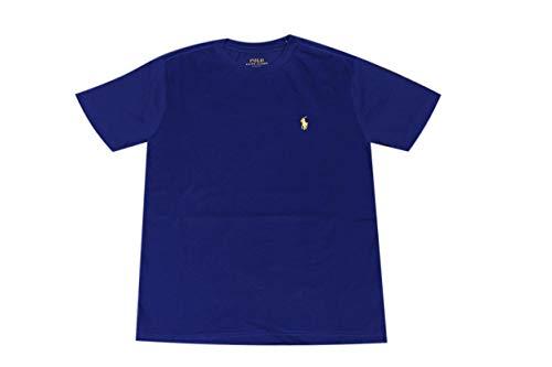 Opiniones y reviews de Camisetas y polos para Niño que Puedes Comprar On-line. 4