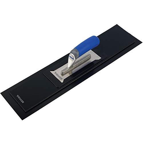 REFINA 228184N PLAZIFLEX - Juego de 2 paletas y cuchilla (61 cm)