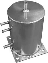 CXRacing Universal Aluminum Fuel Surge Tank 5