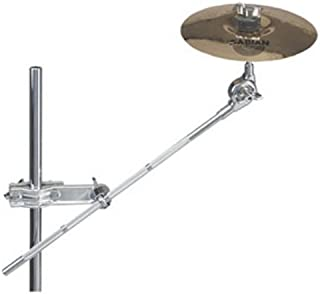 Gibraltar GCA Grabber Cymbal Arm