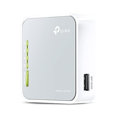 Best sim card router