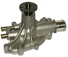Best 1993 f150 water pump Reviews
