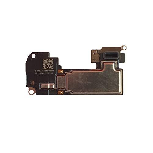 Smartex® Hörmuschel Ersatzteil kompatibel mit iPhone 11 Pro – Lautsprecher Earpiece Speaker