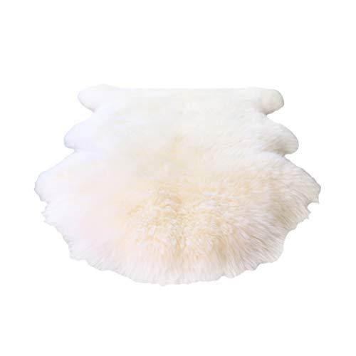 el mejor sofa de piel fabricante VOSAREA
