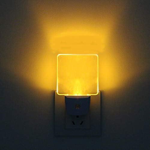 Top 10 Best soft yellow toiletlight yellow toilet Reviews
