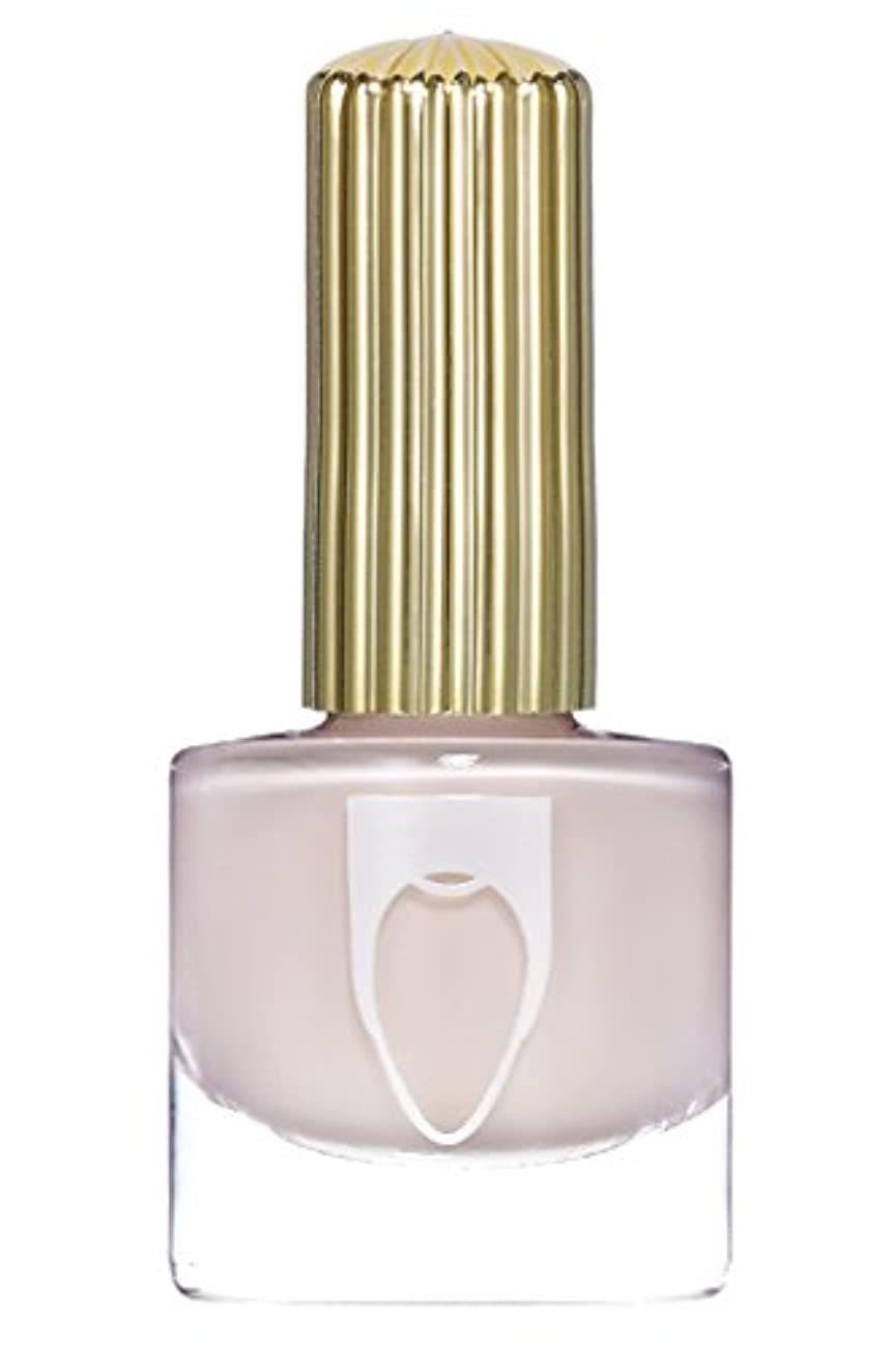 Floss Gloss Ltd Pro Nail Lacquer - 'Dinge' - 0.18oz (5.5 ml) - FG016