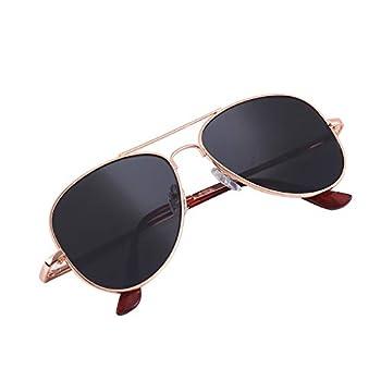 Best spyglass sunglasses Reviews