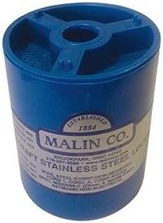 malin safety wire