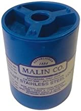"""Malin - MS20995C Stainless Steel Safety Wire / Lockwire 