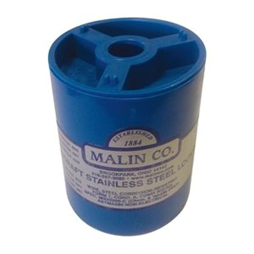 Malin - MS20995C Stainless Steel Safety Wire / Lockwire | .032