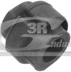 Soportes Barra Estabilizadora - OEM 4D0411327E;4D0411327G;4D0411327E;4D0411327G;4D0411327E;4D0411327G - Piezas para Coche y Piezas para Moto - Recambios Motor y otras partes de Vehículo