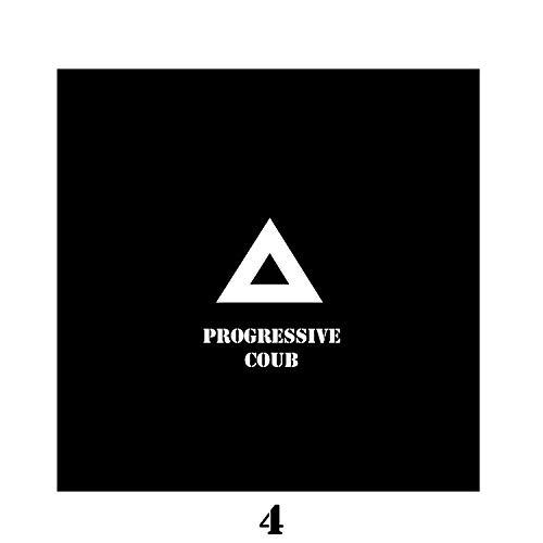 Progressive Coub, Vol. 4