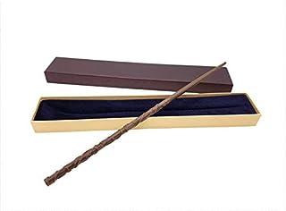 Amazon.com: levitation wand - 2 to 4 Years