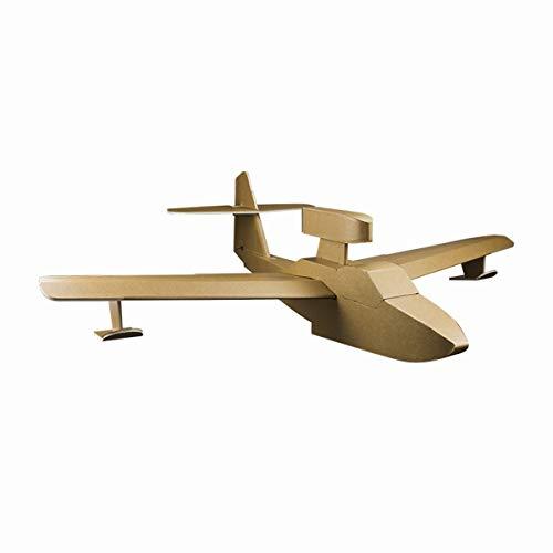 Graupner FT4116 - Kit di Modellismo