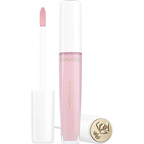 Lancôme L'Absolu Gloss Plumping Sensation Lip Gloss