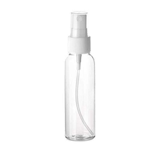 Fine Mist Spray Bottle, 2.5 Ounce