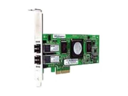 HP FC1242SR 4GB PCI E DC HBA New Retail AE312AB New Retail