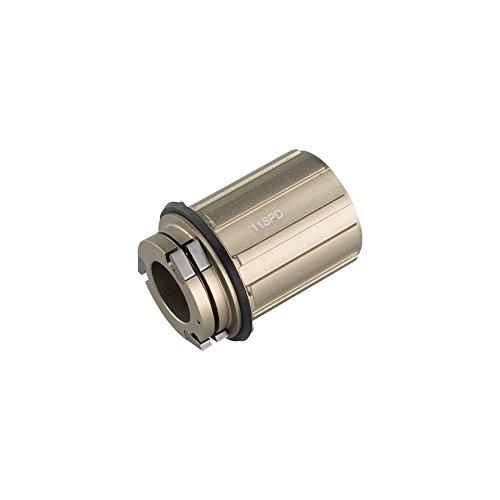 Körper-Freilauf Sun Ringle SRC/SRX 11V Aluminium