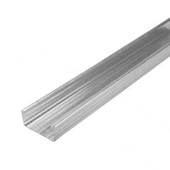 12x CD-Profil 60/27mm je 3m (36m) Ständerwerk Ständerprofil Deckenprofil