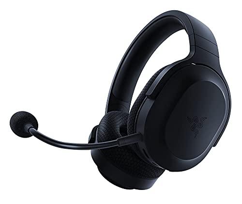 Auriculares Gaming Bluetooth Marca Razer