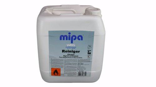 MIPA WBS-Universalreiniger 5 Ltr.
