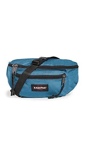 Eastpak Herren Doggy Back Waist Pack, Blau (Blau - Horizon Blue), Einheitsgröße