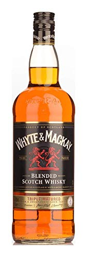 Whyte&Mackay Special - 0,7 Liter