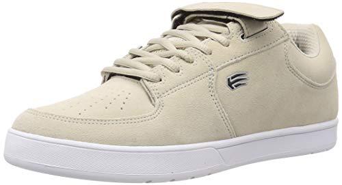 Etnies Joslin 2 Herren-Skate-Schuh, Weiá (weiß/weiß), 42 EU