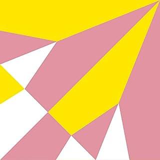 【メーカー特典あり】 千羽鶴 (初回生産限定盤B) (DVD付) (オリジナルジャケットカード付)