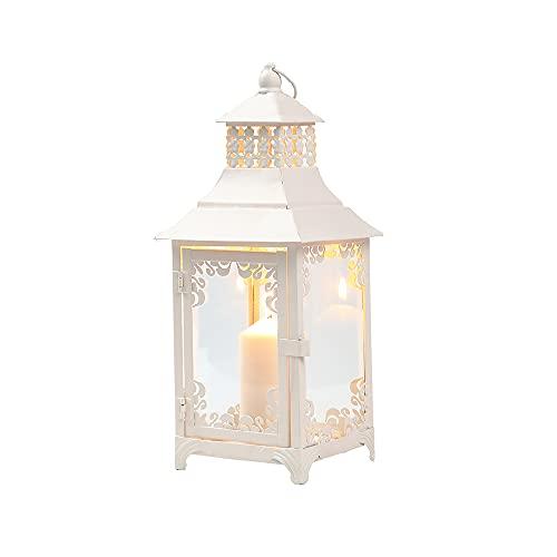 Candelabros Decorativos De Velas Grandes candelabros decorativos de velas  Marca JHY DESIGN