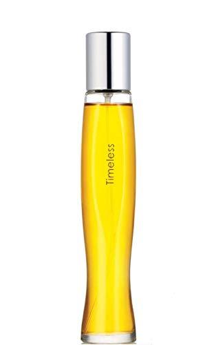 Avon Timeless Floral and Woody Eau de Toilette Parfum 50 ml