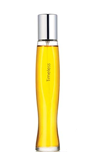 Avon Timeless Floral, Profumo Full size Donna, 50 ml