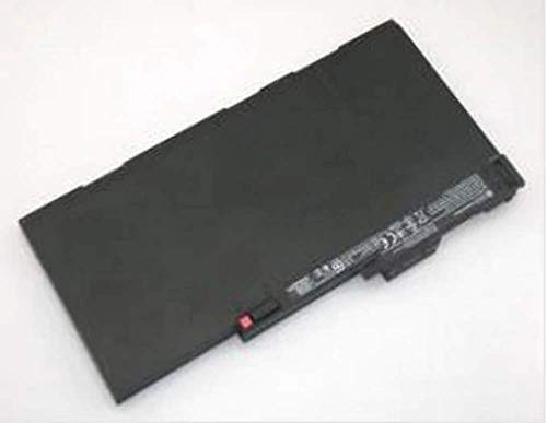 HP Main Battery Pack 11.1V 4520MAH - 717376-001