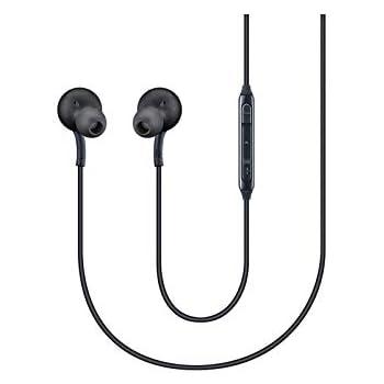Offizieller Galaxy S8 S8 + In Ear Kopfhörer: